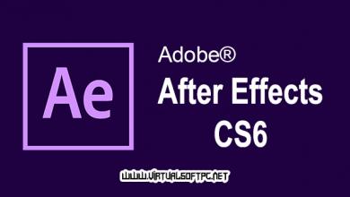 Photo of Adobe After Effects CS6 v11.0.4.2 Full [Español] [x64] [Win/Mac] [Mega]