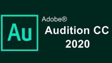 Photo of Adobe Audition CC 2020 v13.0.5.36, Software destinado a laedición de audio, crea, mezcla y diseña efectos de sonido