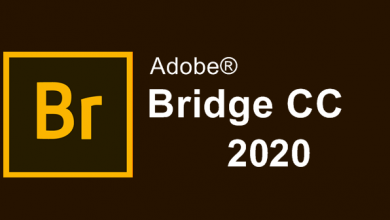 Photo of Adobe Bridge CC 2020 v10.0.4.157, Gestor de recursos Multimedia (Imágenes) para proyectos Adobe