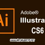 Adobe Illustrator CS6 Full [Español] [x32 & x64] [Win/Mac] [Mega]
