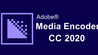 Photo of Adobe Media Encoder CC 2020 v14.1.0.155, Codifica Audio y Video en varios formatos para diversas aplicaciones y audiencias