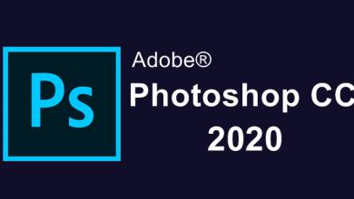 Photo of Adobe Photoshop CC 2020 v21.2.4.323, Software diseñado para la edición de imágenes