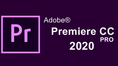 Photo of Adobe Premiere Pro CC 2020 v14.2.0.47, Software líder para edición de vídeo en HD