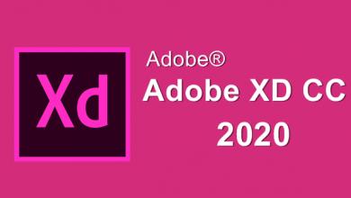 Photo of Adobe XD CC v28.6.12, Crea prototipos de alta calidad, desde sitios web y aplicaciones móviles