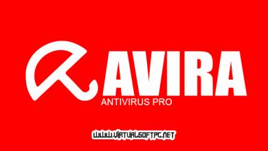 Photo of Avira Antivirus PRO 2020 v15.0.2005.1882 Full [x32 & x64 Bits] [Final] [Mega]