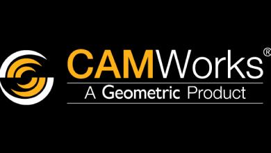 Photo of CAMWorks 2020 SP2 Build 2020.04.13 (Solidworks 2019-2020) Diseño de máquinas industriales