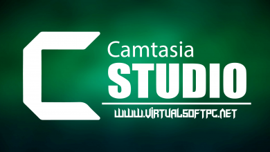 Photo of Camtasia Studio v2020.0 Build 20874, Software para crear vídeos de calidad profesional