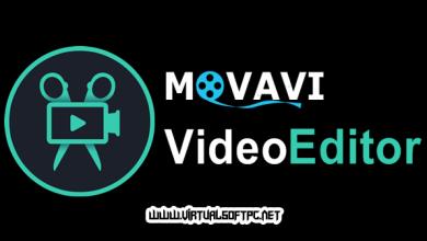Photo of Movavi Video Editor v21.0.0 Full [Español] [x32 & x64 Bits] [Mega]