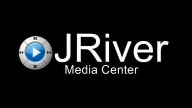 Photo of JRiver Media Center v27.0.16, Reproductor multimedia nos organiza y reproduce audio y vídeo