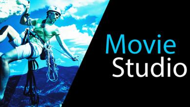 Photo of MAGIX VEGAS Movie Studio Platinum 17.0.0.143, Edición Eficaz e intuitiva en HD y 4K