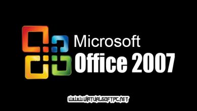 Photo of Microsoft Office 2007 Full [Español] [x32 & x64 Bits] [Mega]