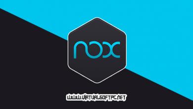 Photo of NoxPlayer v6.3.0.8 Emulador Android para tu PC