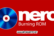 Photo of Nero Burning ROM 2021 v23.0.1.8 Full Multilenguaje (Español) [Mega]