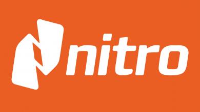 Photo of Nitro Pro Enterprise & Retail v13.26.3.505 Full [Español] [Mega]