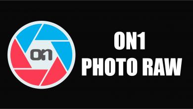 Photo of ON1 Photo RAW 2020.1 v14.1.1.8943, Procesador RAW avanzado, rápido, flexible y potente, editor de fotos