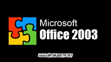 Photo of Microsoft Office 2003 Full [Español] [Original] [Mega]