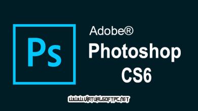 Photo of Photoshop CS6 Extended Full [Español] [x32 & x64] [Win/Mac] [Mega]