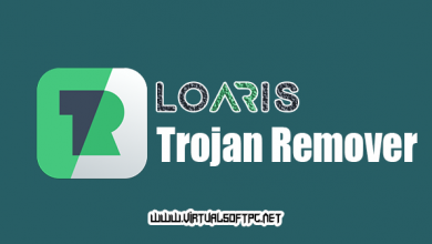 Photo of Trojan Remover Loaris Full v3.1.26.1477 (x32 & x64 Bits) [Mega]