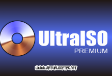 Photo of UltraISO Premium Edition Full v9.7.5.3716 [x32 & x64 Bits] (Español) [Mega]