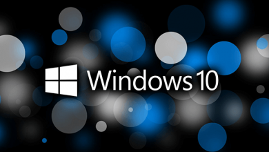 Photo of Windows 10 2020 Update 20H1 (AIO) v2004.10.0.19041.207 Multilenguaje (Español) Actualización Mayo 2020