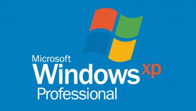 Photo of Windows XP Full [x32 & x64 Bits] [Español] [Mega]