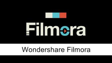 Photo of Wondershare Filmora v9.6.1.8 (WIN/MAC), Entre los mejores Software de Eidición de Vídeos