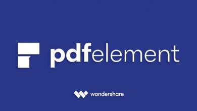 Photo of Wondershare PDFelement v7.6.6.4995, Solución editar, combinar documentos PDF rápido y fácil